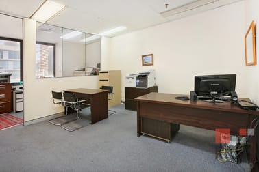 Suite 402, 332-342 Oxford Street Bondi Junction NSW 2022 - Image 3