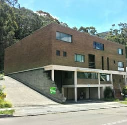 2/23 Leighton Place Hornsby NSW 2077 - Image 1