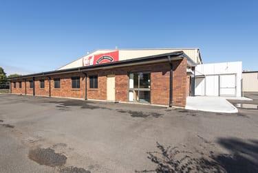 183-191 McDougall Street Wilsonton QLD 4350 - Image 2
