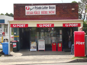 10a Berowra Waters Road, Berowra NSW 2081 - Image 1