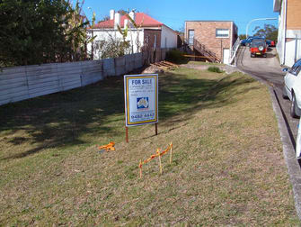 10a Berowra Waters Road, Berowra NSW 2081 - Image 3
