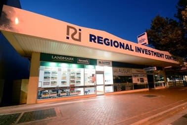 149 High  Street Wodonga VIC 3690 - Image 1