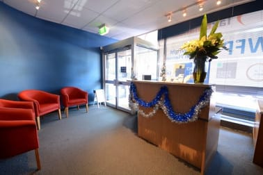149 High  Street Wodonga VIC 3690 - Image 3