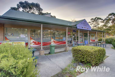 6-8 The Gateway Berwick VIC 3806 - Image 2