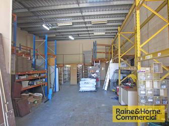 Stafford QLD 4053 - Image 2
