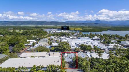24 Macrossan Street Port Douglas QLD 4877 - Image 3
