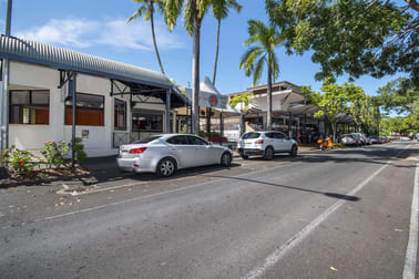 24 Macrossan Street Port Douglas QLD 4877 - Image 1