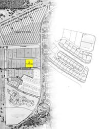 24 Ostler Drive, Vasse WA 6280 - Image 3