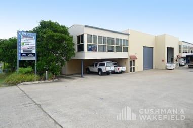 1/659 Boundary Road Darra QLD 4076 - Image 1