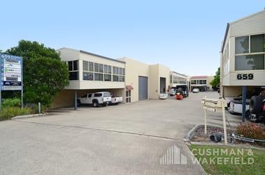 1/659 Boundary Road Darra QLD 4076 - Image 2