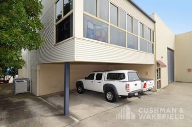 1/659 Boundary Road Darra QLD 4076 - Image 3