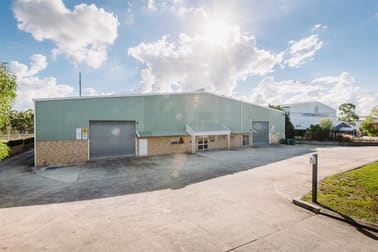 73-75 Magnesium Drive, Crestmead QLD 4132 - Industrial & Warehouse