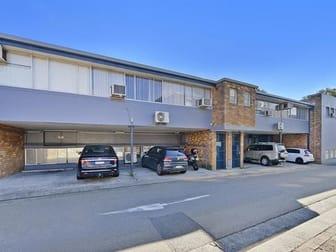 96 Reserve Road Artarmon NSW 2064 - Image 3
