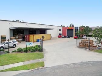 30 Enterprise Street Richlands QLD 4077 - Image 3