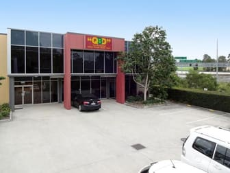30 Enterprise Street Richlands QLD 4077 - Image 2