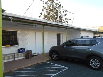 4 Malcomson Street North Mackay QLD 4740 - Image 3