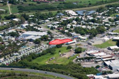 4 Malcomson Street North Mackay QLD 4740 - Image 1