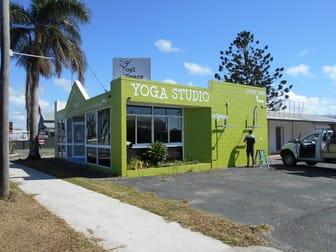 4 Malcomson Street North Mackay QLD 4740 - Image 2