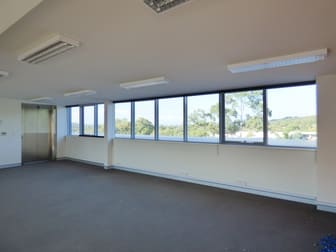 Warriewood NSW 2102 - Image 3