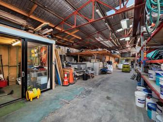11 Aylesbury Street Botany NSW 2019 - Image 2