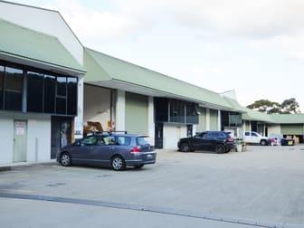 9/1-3 Jubilee Avenue Warriewood NSW 2102 - Image 1