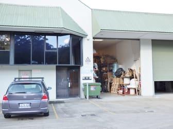 9/1-3 Jubilee Avenue Warriewood NSW 2102 - Image 2