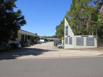 9/1-3 Jubilee Avenue Warriewood NSW 2102 - Image 3