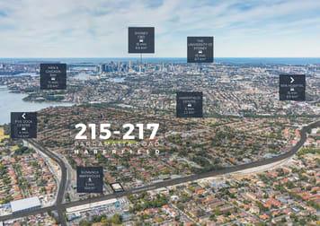 215-217 Parramatta Road Haberfield NSW 2045 - Image 2