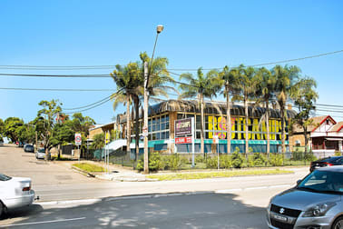 215-217 Parramatta Road Haberfield NSW 2045 - Image 3
