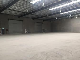 19 Alloy Street Yatala QLD 4207 - Image 2
