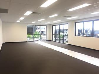 19 Alloy Street Yatala QLD 4207 - Image 3