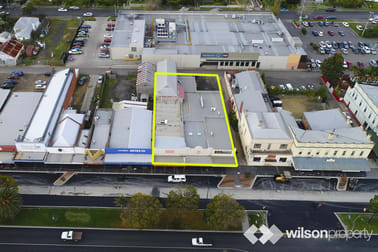 261-265 Commercial Road Yarram VIC 3971 - Image 2