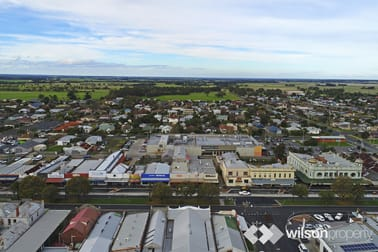 261-265 Commercial Road Yarram VIC 3971 - Image 3