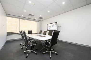 Suite 17 / 924 Pacific Highway Gordon NSW 2072 - Image 2