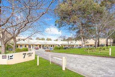 29/5-7 Anella Avenue Castle Hill NSW 2154 - Image 2