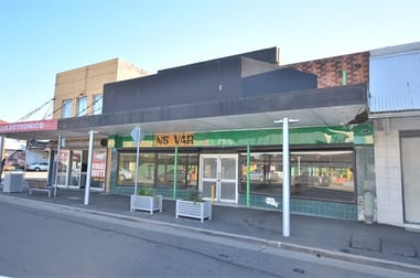 21 - 23 Queen Street St Marys NSW 2760 - Image 1