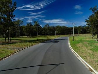 7138 The Bucketts Way Taree NSW 2430 - Image 3