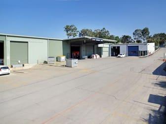 98 Ingleston Road Tingalpa QLD 4173 - Image 2