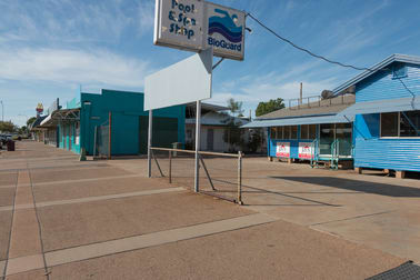 6. Simpson Street Mount Isa QLD 4825 - Image 2