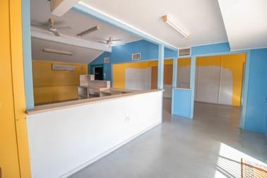 6. Simpson Street Mount Isa QLD 4825 - Image 3