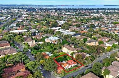 Allawah NSW 2218 - Image 1