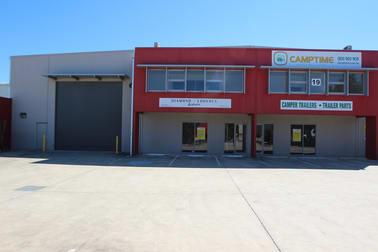 1/17-19 Imboon Street Deception Bay QLD 4508 - Image 1