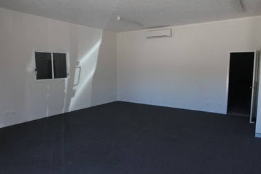 17-19 Imboon Street Deception Bay QLD 4508 - Image 3