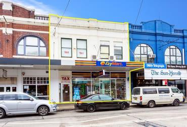 9 Belmore Road Randwick NSW 2031 - Image 2