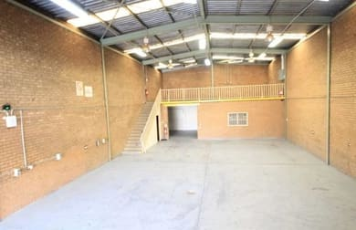 13 Homedale Road Bankstown NSW 2200 - Image 2