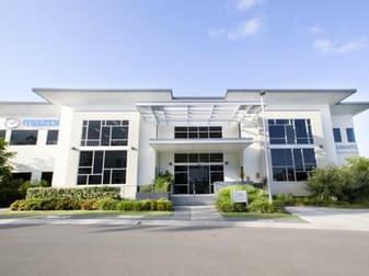 2728 Logan Road Eight Mile Plains QLD 4113 - Image 2