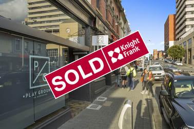 83 Harrington Street Hobart TAS 7000 - Image 1
