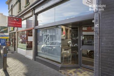 83 Harrington Street Hobart TAS 7000 - Image 3