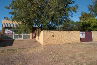 26 Duchess Road Mount Isa QLD 4825 - Image 3