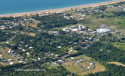 2044 Tully/Mission Beach Road Wongaling Beach QLD 4852 - Image 3